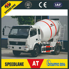 List Manufacturers Of Brand New Cement Mixer Truck, Buy Brand New ... Inrstate Trailers Cmx1300 Concrete Mixer Trailer Mobile Cement Used Trucks Readymix Cement Equipment For Sale Complete Small Mixers Supply China Beiben Truck Manufacutrerto 42538 1997 Advance Tpi 16th Red Big Farm Peterbilt 367 With Sino 8x4 Bulk Truckbulk Feed For Manufacturers Best Price Sinotruk Amazoncom Bruder Mack Granite Toys Games