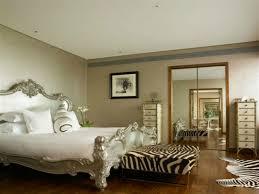 Leopard Print Bedroom Decor by Bedroom Cheetah Bedroom Decor Sfdark