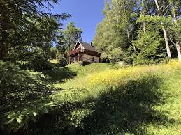 chalet le frenola location séjours randonnée en chartreuse
