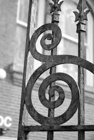 65 best Family Architectural Letters images on Pinterest