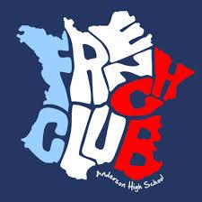 French Club T Shirt