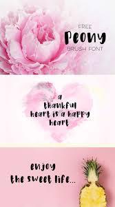 Cinzel Decorative Font Photoshop by The 25 Best Top Free Fonts Ideas On Pinterest Hand Fonts