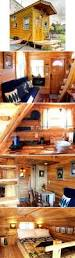 Kachemak Gear Shed Wa by 731 Best Tiny Houses Images On Pinterest Tiny Homes Small