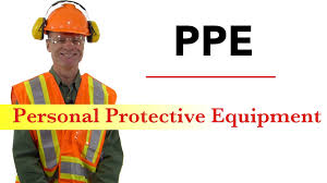 What Is The CDL Personal Protective Equipment For Truck Drivers ... Police Identify Driver Killed In Spanish Fork Canyon Crash Deseret The Rollover Risks Of Tankers Gas Tanker Truck Explosion Critically Officials Id Utah County Man Semipickup Accident On I15 Bonnie Carrolls Life Bites Sips About Us Truck Club Magazine Forklift Truck Wheelies Youtube Mechanic Stock Photos Images Alamy Sherri Jos Because I Can World Tour Bbb Big Bike Breakdown Brazil Press Room Volvo Trucks And Fedex Successfully Demonstrate Platooning What Is The Cdl Personal Protective Equipment For Drivers Lewis Hamilton Shines Under Clouds To Win Grand Prix The Drive