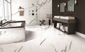trends in large format tile 2016 06 27 world