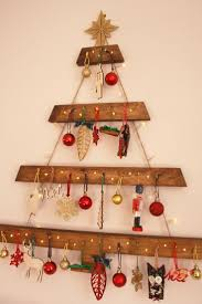 14 Best Fishing Themed Christmas Images On Pinterest | Fishing ... Pottery Barn Australia Christmas Catalogs And Barns Holiday Dcor Driven By Decor Home Tours Faux Birch Twig Stars For Your Christmas Tree Made From Brown Keep It Beautiful Fab Friday William Sonoma West Pin Cari Enticknap On My Style Pinterest Barn Ornament Collage Ornaments Decorations Where Can I Buy Christmas Ornaments Rainforest Islands Ferry Tree Skirts For Sale Complete Ornament Sets Yellow Lab Life By The Pool Its Just Better Happy Holidays Open House