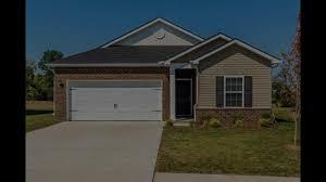 Lgi Homes Houston Floor Plans by Westwind In Murfreesboro Tn New Homes U0026 Floor Plans By Lgi Homes