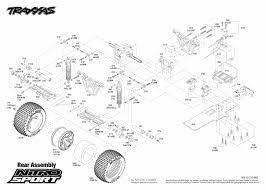Traxxas Nitro Sport Diagram - Trusted Wiring Diagram • Traxxas Tmaxx 25 4wd Nitro 24ghz 491041 Best Rc Products Cars Trucks Rogers Hobby Center Traxxas T Maxx Nitro Monster Truck 1819 Remote Asis Parts Rc Car Gas Diagram Circuit Wiring And Hub Epic Bashing Videoa Must See Youtube Revo 33 Rtr Monster Truck Wtqi Silver By Jato Stadium Hobby Pro 491041blk Jegs 67054 1 Diy Enthusiasts Diagrams Amazoncom 64077 Xo1 Awd Supercar Readytorace Traxxas Nitro Monster Truck 28 Images 100 Classic For Sale