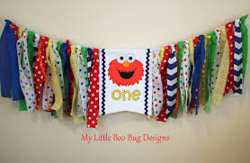Sesame Street High Chair Milk Snob Cover Sesame Street 123 Inspired Highchair Banner 1st Birthday Girl Boy High Chair Banner Cookie Monster Elmo Big Bird Cookie Birthday Chair For High Choose Your Has Been Teaching The Abcs 50 Years With Music Usher And Writing Team Tell Us How They Create Some Of Bestknown Songs In Educational Macreditemily Decor The Back Was A Cloth Seaame Love To Hug Best Chairs Babies Block Party Back Sweet Pea Parties Childrens Supplies Ezpz Mat
