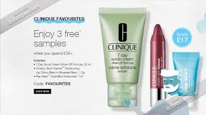 Clinique Promo Code | Free Delievery | July 2018 Sephora Canada 2019 Chinese New Year Gwp Promo Code Free 10 April Sephora Coupon Promo Codes 2018 Sales Latest Clinique September2019 Get Off Ysl Beauty Us Code Mount Mercy University Ebay Coupon Codes And Deals September Findercom Spend 29 To Get Bonus Uk Mckenzie Taxidermy Code Better Seball Coupons Iphone Upgrade T Mobile Black Friday Deals Live Now Too Faced Clinique Pressed Powder Makeup Compact Powder 04