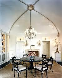 Modern Dining Room Lamps Medium Size Of Light Fixtures Chandelier Ceiling Lights