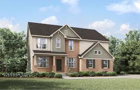 Drees Interactive Floor Plans by Buchanan 142 Drees Homes Interactive Floor Plans Custom Homes
