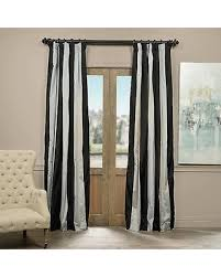 Striped Curtain Panels 96 by Surprise 47 Off Longshore Tides Delphina Striped Sheer Thermal