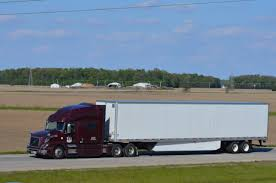 Pictures From U.S. 30 (Updated 3-2-2018) The Future Of The Eu Logistics Logistics Supplychain Scm Tms Freight Broker Dispatch Software Indepth Video Demo Youtube Prophesy Ondemand Powerful For Small Trucking Companies Reedtms Hashtag On Twitter Lean Transportation Management Creating Operational And Financial By Dr Affordable Truck Centre 24 Hour Parts Mechanical Service Program Free Demo Available Container Brokerage Intermodal Expited Ground Services Dth Expeditors Inc