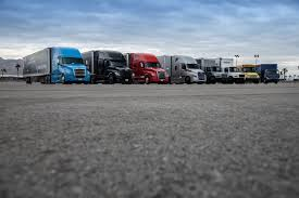 100 North American Trucking Daimler Trucks America LinkedIn