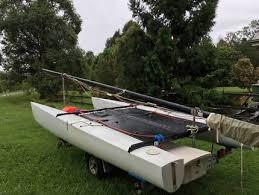 catamaran trailer in queensland gumtree australia free local