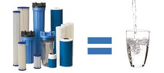 water filters uv water purification systems cartridges housings