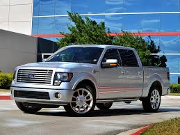 2012 Ford F-150 Harley Davidson Truck Muscle Wallpaper | 2048x1536 ... 2011 Ford F150 Harleydavidson Review Photo Gallery Autoblog 2012 Supercrew Edition First Test Truck Wts 2007 Harley Davidson Raptor Forum Free Hd Wallpaper 2013 Cvo Road Glide Custom Motorcycles Greensburg Exterior And Interior At Motor Trend Truck Muscle F Wallpaper 2048x1536 2010 Intertional Lonestar Harley Davidson For Sale In Henrietta Inventory My Classic Garage 2003 Bodybuildingcom Forums
