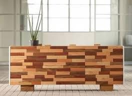 build plans for wood furniture diy pdf plans a simple toy box