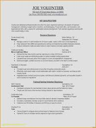 21+ Exemple De Cv De Stage De 3eme | Attiyada Wood Resume Maker Mac Business Management Software 25 Pc Send Email Sample Emailing Executive Samples By Awardwning Writer Laura Smithproulx Conrngacvtoanexecutivesummarypdf Rsum Doctor Of Brad Saiki Attorney Lawyer Rumes Following Up On A Sent Resume Search Overview Jobmount Emails For Job Applications 12 Examples Gulf Countries Jobs Sent Process L Upload To Dubai 21 Exemple De Cv Stage 3eme Attiyada Wood Basic Modern