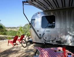 100 Classic Airstream Trailers For Sale 2019 Review Smart Tech Makes The