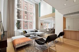 100 Apd Architects 1916 Central Park West Apartment Remodeled By Workshop APD