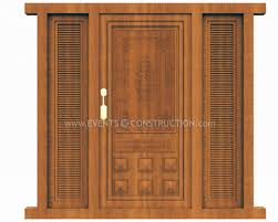 Door Design Catalogue Kerala Wooden Front Designs For Houses ... 72 Best Doors Images On Pinterest Architecture Buffalo And Wooden Double Door Designs Suppliers Front For Houses Luxury Best 25 Rustic Front Doors Ideas Stained Wood Steel Fiberglass Hgtv 21 Images Kerala Blessed Exterior Design Awesome Trustile Home Decoration Ideas Recommendation And Top Contemporary Solid Entry 12346 Stunning Flush Pictures Interior