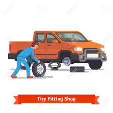Car Mechanic Rolling Tire To Change It On A Pickup Truck Standing ... Mini High Cube Jack Frost Freezers Meet Macks 800hp Mega Crew Cab Pickup Truck Bangshiftcom This Big Rig Pulling Truck Launches The Entire Engine Pin By Maryann Blevins On Chevy Silverado Jack Up Light Bar The 13 Ford F 150 Raptor Side Auto Pickup Gebraucht J 25 X Tailgating When They Your Youtube Toyota Tacoma Ovlander Photography Expedition Vehicle 54 3100 Union Vintage Cars Em Up Pinterest Trucks And Federal Motor Registry Pictures Spin Master Town Whats Fding Out Why Szeged Is So Good Thai Again Traveling