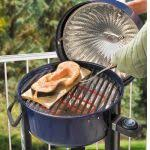 thegrilloutlet com charbroil electric patio caddie grill