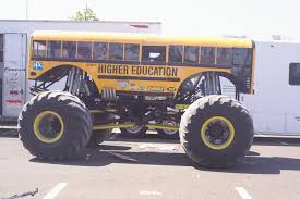 Funny, School Bus, Monster Truck :: Wallpapers School Bus Monster Truck Jam Mwomen Tshirt Teeever Teeever Monster Truck School Bus Ethan And I Took A Ride In This T Flickr School Bus Miscellanea Pinterest Trucks Cars 4x4 Monster Youtube The Local Dirt Track Had Truck Pull Dave Awesome Jamestown Newsdakota U Hot Wheels Jam Higher Education 124 Scale Play Amazoncom 2016 Higher Education Image 2888033899 46c2602568 Ojpg Wiki Fandom The Father Of Noodles Portable Press Show Stock Photos Images Review Cool