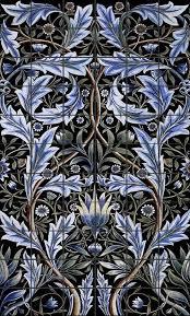 60 best william morris tile installations images on pinterest