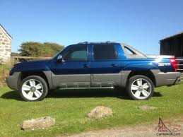 Chevrolet, Chevy Avalanche V8 LPG Pick Up,Canopy,Silverado Pickup ... 2007 Used Chevrolet Avalanche 2wd Crew Cab 130 Lt W3lt At Enter Amazoncom Reviews Images And Specs 2010 4wd Ls Truck Short 2008 Chevrolet Avalanche 1500 Stock 1522 For Sale Near Smithfield Chevy V8 Lpg Pick Upcanopysilverado Pickup Now Thats Camping 2002 Trucks Cars K1500 Woodbridge Public New Renderings Imagine A Gm Authority Avalanches Sale Under 4000 Miles Less Than 2013 Ltz 82019 21 14127 Automatic 2011 For Houston Tx Nanaimo Bc Cargurus