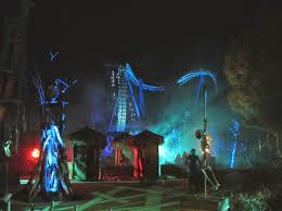 Dorney Park Halloween Haunt Jobs by Dorney Park Halloween