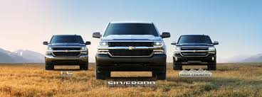 2016 Silverado 1500 Pickup Truck Trims 8 | CLASSIC VEHICLS ... Cant Afford Fullsize Edmunds Compares 5 Midsize Pickup Trucks Chevy Work Trucks For Sale Used Chevrolet 10 Best Diesel And Cars Power Magazine The New 2018 Silverado Buff Whelan Small For Your Biggest Jobs 4 Most Reliable Dump In Cstruction In World Youtube Nextgen 2019 Pickup Truck Most Dependable Longest Lasting Toprated 9 And Suvs With Resale Value Bankratecom