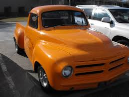 Cars – 1950 Studebaker Truck Front | Ronscloset Studebaker R10 1950 For Sale At Erclassics It Was A Show Down At The Pep Boys Corralby American Cars Pickup Sale Classiccarscom Cc1103909 1949 Street Truck Youtube Road Trippin Hot Rod Network Topworldauto Photos Of Photo Galleries Classic Deals Trucks Brochure Rat Rod It Has A 1964 Corvette 327 With 375 Hp Pin By Cool Rides Online On Ride The Month Pinterest