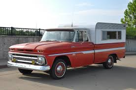 1966 Chevy C 10 Pickup 50k Miles Pin By Ruffin Redwine On 65 Chevy Trucks Pinterest Cars 1966 C 10 Pickup 50k Miles Chevrolet C60 Dump Truck Item H1454 Sold April 1 G Truck Id 26435 C10 Doubleedged Sword Custom Truckin Magazine Stepside If You Want Success Try Starting With The 1964 Bed Inspirational Step Side Walk Bagged Air Ride Patina Trucks The Page For Sale Orange Twist Hot Rod Network