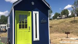 Blue Heeler Mix Shedding by Adorable Tiny House That U0027s
