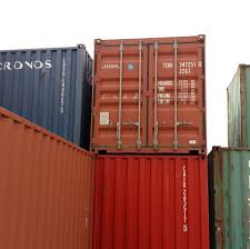 100 Homes From Shipping Containers For Sale For Sale Home Facebook