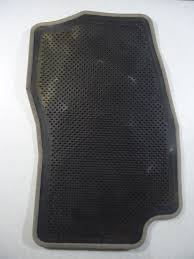 Chevy Traverse Floor Mats 2015 by Used Chevrolet Floor Mats U0026 Carpets For Sale Page 6
