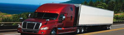 Commercial Truck Insurance Alberta, Commercial Truck Insurance ... Commercial Truck Insurance Comparative Quotes Onguard Industry News Archives Logistiq Great West Auto Review 101 Owner Operator Direct Dump Trucks Gain Texas Tow New Arizona Fort Payne Al Agents Attain What You Need To Know Start Check Out For Best Things About Auto Insurance In Houston Trucking Humble Tx Hubbard Agency Uerstanding Ratings Alexander