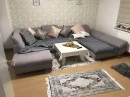 wohnzimmer in bochum ost ebay kleinanzeigen