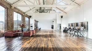 100 Studio 6 London Spring S An Integrated Creative Production
