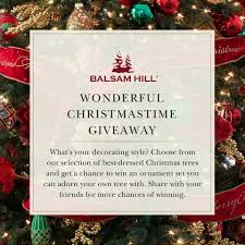 Dear Friends, The #Christmas Spirit Is In Full Effect At The ... Amadeus Coupon Status Codes Coupon Alert Internet Explorer Toolbar Decorating Large Ornaments Balsam Hill Artificial Trees 25 Off Inmovement Promo Codes Top 2017 Coupons Promocodewatch Splendor Of Autumn Home Tour With Lehman Lane Best Christmas Wreaths 2018 Ldon Evening Standard 12 Bloggers 8 Best Artificial Trees The Ipdent Outdoor Fairybellreg Tree Dear Friends Spirit Is In Full Effect At The Exterior Design Appealing For Inspiring