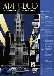 deco typography history 83 best deco posters general images on deco