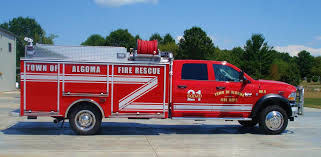 Red Power Diesel Service,Inc. - Brush Truck & Rescue Fire Trucks Weis Safety 2005 Ford F750 4x4 Brush Truck Used Details Harrington Company Kent County De 2012 F450 1987 Chevrolet D30 Flatbed Brush Fire Truck Item L3833 S South Hays Department Esd 3 Apparatus Ga Chivvis Corp And Equipment Sales Service Georgetown Texas Clinton Zacks Pics