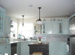Kitchen Sink Drama Is Associated With by Best 25 The Dilemma Ideas On Pinterest Coastal Inspired