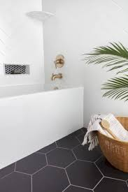 31 inspiring bathroom tile ideas white bathroom tiles