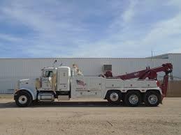 2001 Peterbilt 378 Semi Truck - Buckeye, Arizona | Machinery Pete Quarterfinal 7 2018 Buckeye Regional Youtube Nikola Motor Co Abandons Plans For Manucturing Semitrucks 2016 Palomino Bpack Edition Ss1251 Buckeye Az Rvtradercom Semitruck Rolls Onto Passenger Cars In West Phoenix Truck Crashes Into Pump At Ashland Gas Station Fox8com Mcso Two People Found Dead Inside Car Valley Canal 1999 Gmc Topkick C6500 Flatbed For Sale 236496 Miles Forklift Equipment Home Facebook Commercial Services Mobile Power Wash 1990 Super H Camden Mi 122433556 Equipmenttradercom Auctiontimecom Lake Could Be Back To Summer Pool By June