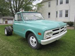 1968 GMC 3500 Dually For Sale | ClassicCars.com | CC-994624 2019 Gmc Pickup Elegant Truck Sierra 2500hd 195s On A Gmc Dually Offshoreonlycom 2016 3500hd Denali Crew Cab 4wd White Oshawa On Stock Diesel Trucks 3500 For Sale 1987 Dually1 Owncleancertified 2017 2500 And Hd Duramax Review Sep Upcoming Cars 20 Lifted Used Northwest The Top 10 Most Expensive In The World Drive For Nationwide Autotrader New Onyx Black Sale
