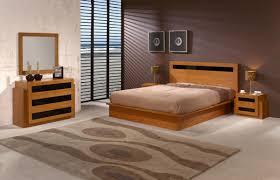 meuble pour chambre mansard meuble bas chambre awesome buffet with meuble bas chambre meuble